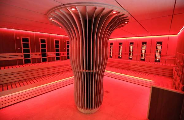 thermae_bath_spa_infrared_sauna